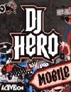 waptrick.one Dj Hero