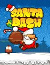 waptrick.com Santa Dash