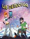 waptrick.one Lie Detector