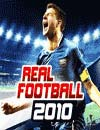 waptrick.one Real Football 2010