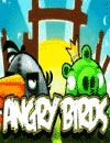 waptrick.com Angry Birds HD