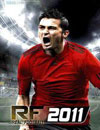 waptrick.one Real Football 2011