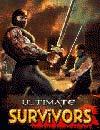 waptrick.one Ultimate Survivors 2