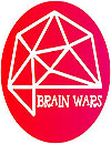 waptrick.one Brain Dots 2018 Love Wars Puzzle Line Draw