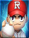 waptrick.one Baseball 9