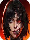 Zombie World Black Ops
