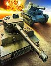 waptrick.one War Machines Free Multiplayer Tank Shooting Games