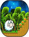 waptrick.one Jungle Sheep Run
