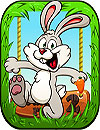waptrick.com Bunny Run 2