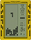 waptrick.one Brick Game