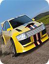 waptrick.com Rally Fury Extreme Racing