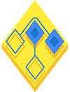 waptrick.com Rhomb
