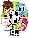 waptrick.one Toon Cup 2018 Cartoon Network sfg