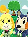 waptrick.one Animal Crossing Pocket Camp