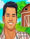 waptrick.one Big Farm Mobile Harvest