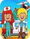 waptrick.one My Pretend Hospital Kidshtlf