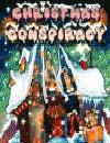 Cristmas Conspiracy