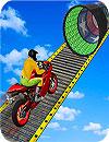 waptrick.one Racing Moto Bike Stuntitg