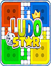 waptrick.com Ludo Ludo Classic Ludo Star Game