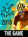 waptrick.one Tourde France 2018 Official Bicyclerg