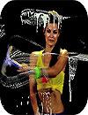 redwap.biz Hot Screen Washer Girl Video