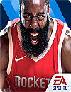 waptrick.one NBA Live Mobile Basketball