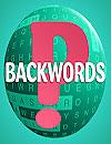 waptrick.one Codewords Puzzler