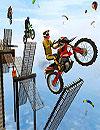 waptrick.com Bike Stunt Master
