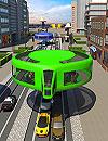 waptrick.one Gyroscopic Bus Driving Simulatorpt