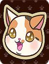 waptrick.com Furistas Cat Cafe