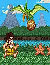 waptrick.one Hero Jack Save Jill 2D Arcade