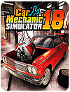 waptrick.one Car Mechanic Simulator 18