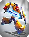 waptrick.com Armored Squad Mechs vs Robots