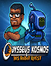 Odysseus Kosmos Unreleased