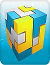 waptrick.one Magic Cube Vr
