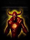 waptrick.one Demon Grade Vr
