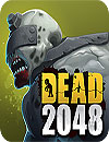 waptrick.com Dead 2048
