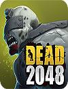 waptrick.one Dead 2048
