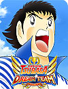 waptrick.one Captain Tsubasa Dream Team
