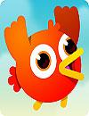 waptrick.com Birdy Trip