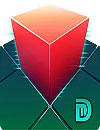 waptrick.com Glitch Dash
