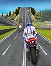 waptrick.com Bike Racing 2018 Extreme Bike Race
