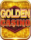 waptrick.one Golden Casino