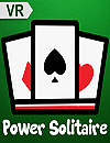 waptrick.com Power Solitaire Vr