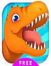 waptrick.one Jurassic Rescue Free