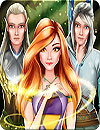 waptrick.com Fantasy Love Story Games