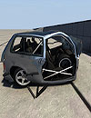 waptrick.com Crash Engine Version Next 201