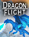 waptrick.com Dragon Flight