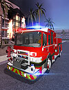 waptrick.com Fire Engine Simulator