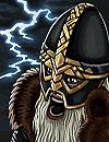 waptrick.one Valhalla Road to Ragnarok Unreleased